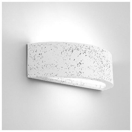 Настенный светильник Nowodvorski Arch 9633, 60 Вт недорого