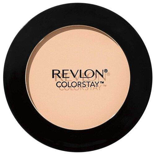 Revlon ColorStay пудра компактная Pressed Powder 830 Light/Medium