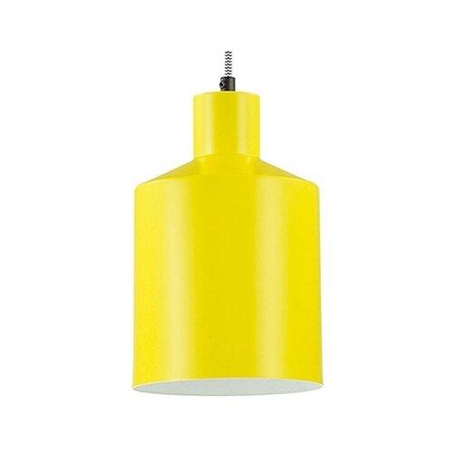 Светильник Lumion 3660/1, E27, 60 Вт светильник lumion sapphire 945981 e27 60 вт