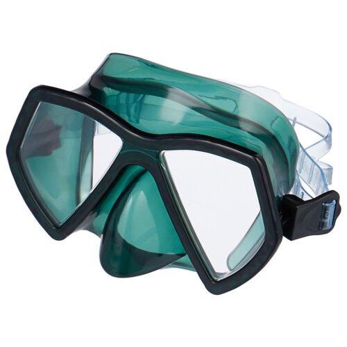 Маска для плавания Bestway Essential EverSea