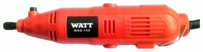 Гравер WATT WSG-150