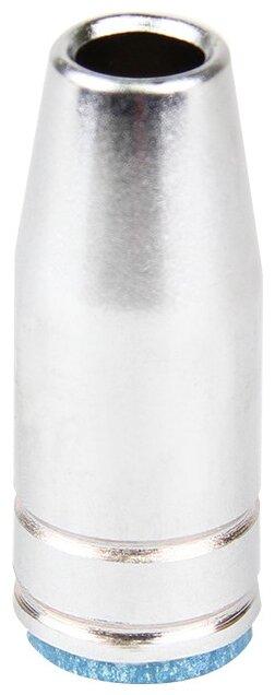 Сопло FoxWeld MIG-25 11.5мм