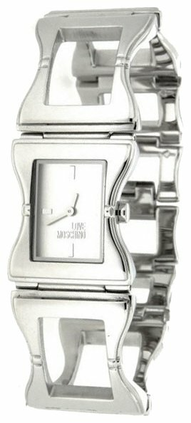 Наручные часы MOSCHINO MW0402