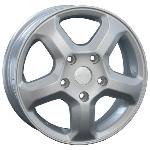 Колесный диск Replay RN35 6x16/5x130 D89.1 ET66 S
