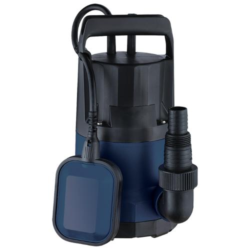 цена на Дренажный насос Termica Comfortline Дренажный насос CW 400 (400 Вт)