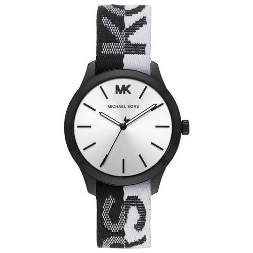 Наручные часы MICHAEL KORS MK2844 michael kors часы michael kors mk8536 коллекция gage