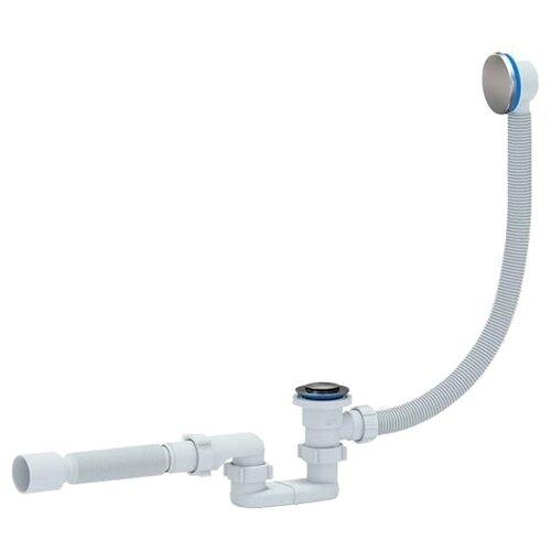Сифон для ванны АНИ Пласт EC055