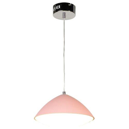 Светильник светодиодный Lussole Aberdeen LSP-8228, LED, 10 Вт