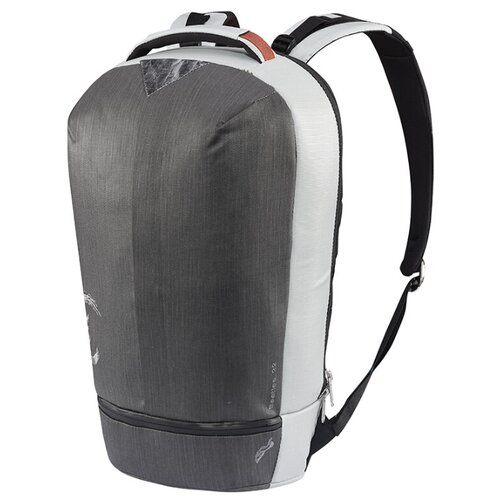 Kailas рюкзак Beatles Bouldering 26 Серый, 15022