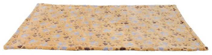 Подстилка плед для собак TRIXIE Laslo Blanket