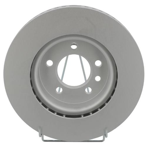 Тормозной диск передний Ferodo DDF1430C-1 317x30 для Land Rover Discovery, Land Rover Range Rover бисер land выпуск 1