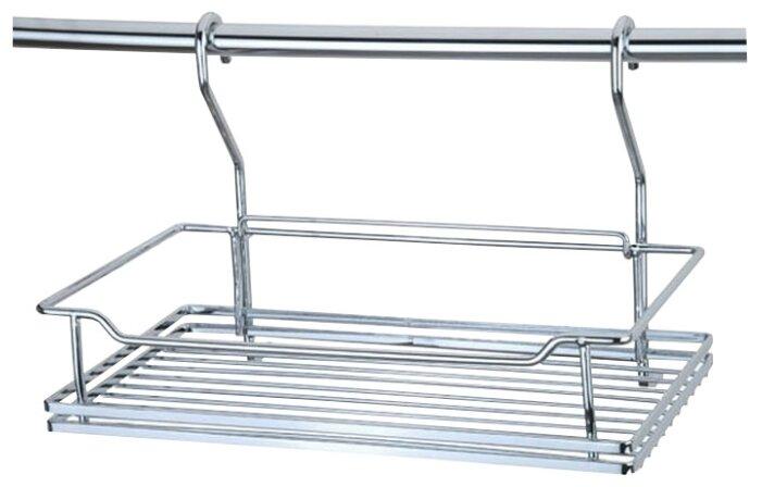 Полка для кухонных инструментов Esprado Platinos 0012819E202