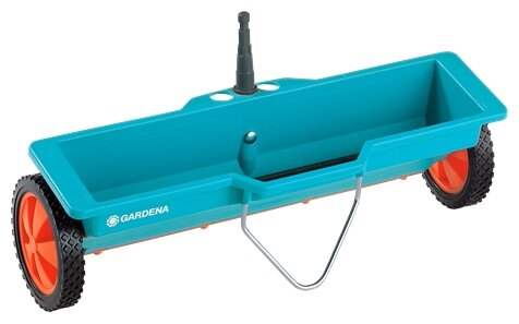 Сеялка-ролик GARDENA 420-20