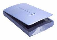 Сканер BenQ S2W 5450U