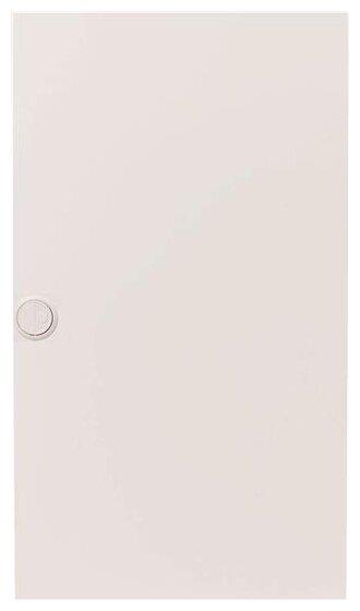 Дверь/панель управления распределительного шкафа ABB 2CPX031632R9999