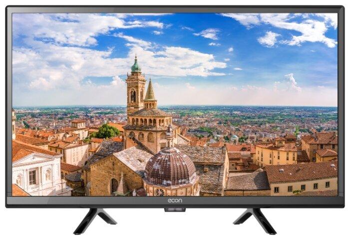 Телевизор ECON EX-22FT006B 22