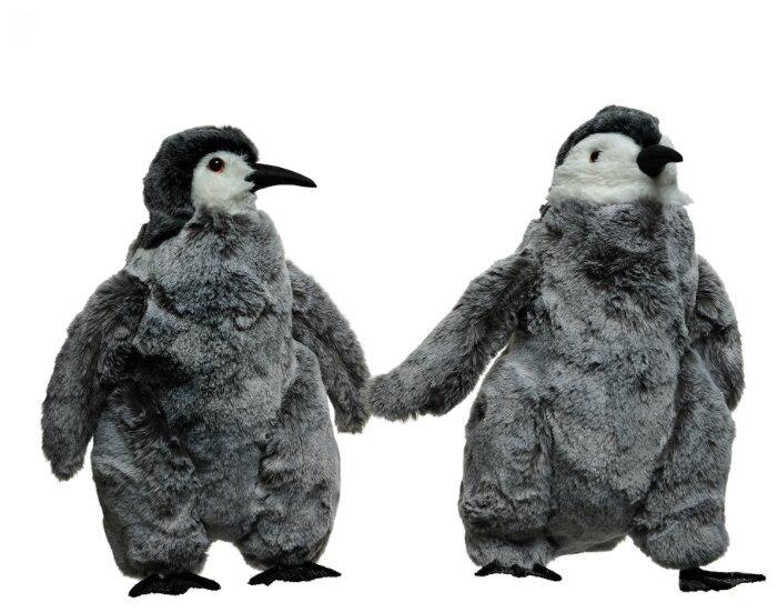 Kaemingk, Игрушка юный пингвин, 18x16x29 см 455590