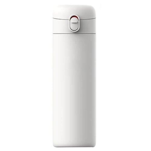 Термокружка Xiaomi Pinlo C530W1A, 0.53 л белый