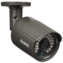 Камеры видеонаблюдения — купить на Яндекс Маркете