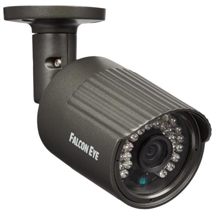 Сетевая камера Falcon Eye FE-IPC-BL200P