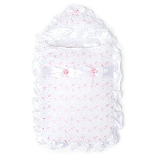 Фото - Конверт-мешок Золотой Гусь Мечта 70 см розовый золотой гусь комплект зая зай 3 предмета розовый