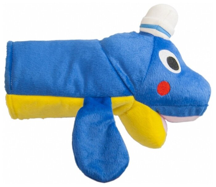 Игрушка для собак Japan Premium Pet кукольная Кит