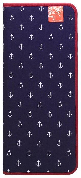 Prym Органайзер для спиц Maritime (612137)