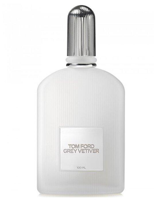 Парфюмерная вода Tom Ford Grey Vetiver