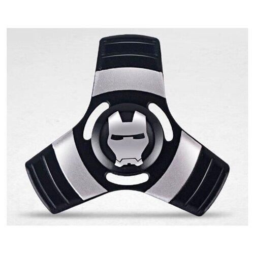 Спиннер Железный Человек Avengers