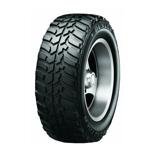 цена на Автомобильная шина Dunlop Grandtrek MT2 235/85 R16 108/104Q всесезонная
