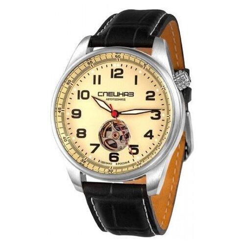 Наручные часы СПЕЦНАЗ С9370361