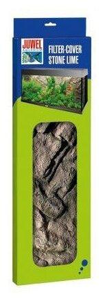 Рельефный фон Juwel Stone Lime двухсторонний