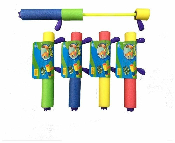 Водяное оружие 1 TOY (Т59459)