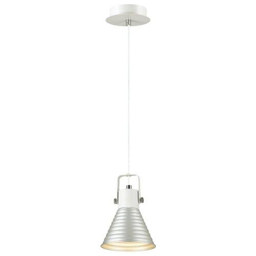 Светильник подвесной OLLIE 3788/1 подвесной светильник lumion ollie 3788 1