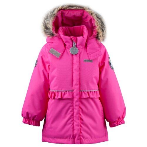 Купить Куртка KERRY размер 92, 267, Куртки и пуховики