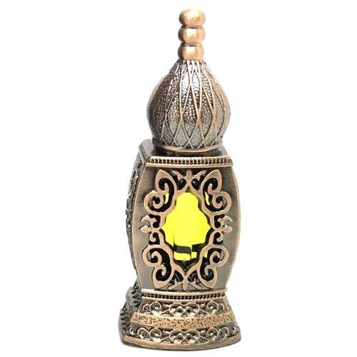 Парфюмерное масло Shams Natural oils Бамбук 3 млПарфюмерия<br>