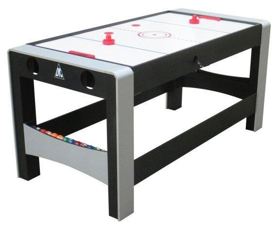 Многофункциональный игровой стол DFC Feria ES-GT-66322