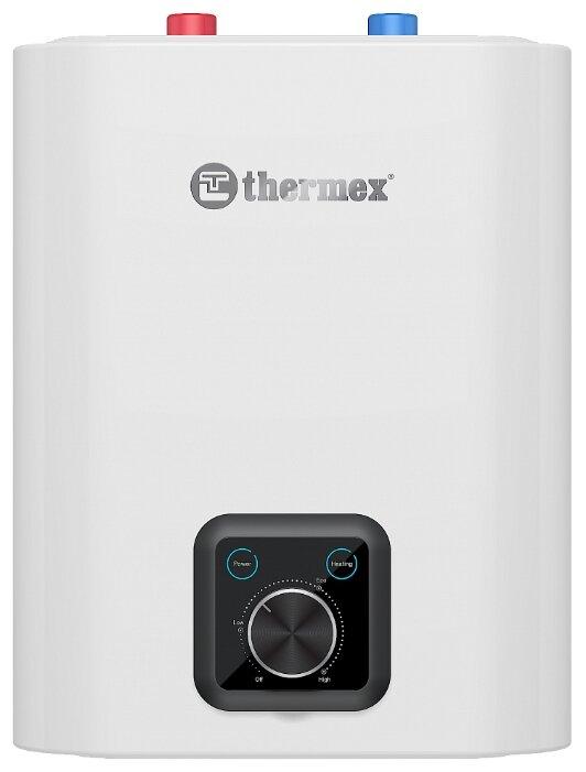 Накопительный электрический водонагреватель Thermex Drift 5 U