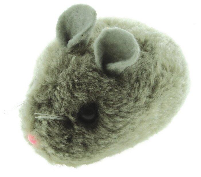 Мышь для кошек DEZZIE Актив № 4 (5605 094)