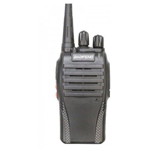 Рация Baofeng BF-999S (UHF)/50