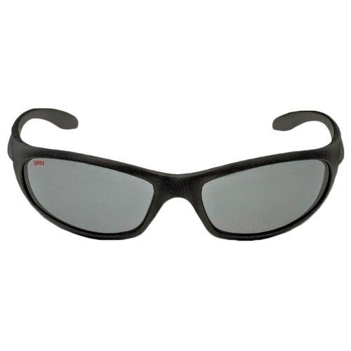 Очки солнцезащитные Rapala Sportsman's RVG-004A очки rapala sportsman s rvg 001c