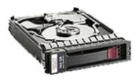 Жесткий диск HP 605835-B21