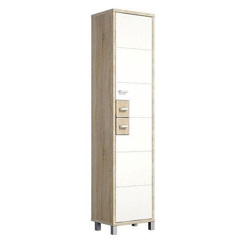 Шкаф-пенал для спальни