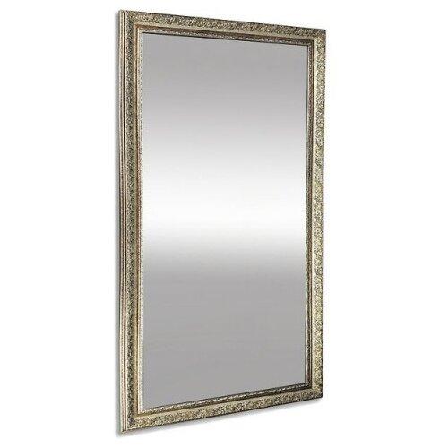 Фото - Зеркало Mixline Верона 61x120 см без рамы зеркало mixline муфаса 52х73 5 рисунок жажда 4620001988358