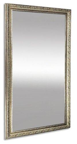 Зеркало Mixline Верона 61x120 см без рамы