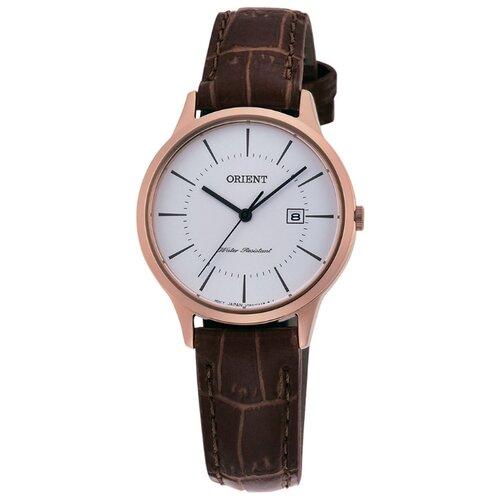 Наручные часы ORIENT QA0001S наручные часы orient fab0b004w