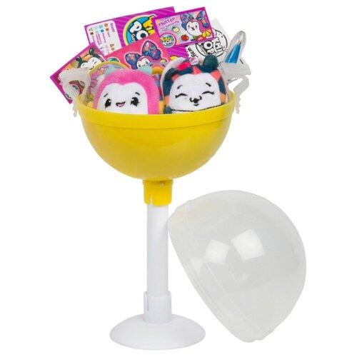 Купить Игровой набор Moose Pikmi Pops 75195, Игровые наборы и фигурки