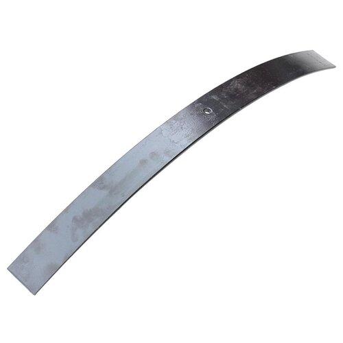Рессорный лист №3 задней рессоры Чусовской металлургический завод 701200HD-2913103 для Hyundai HD78