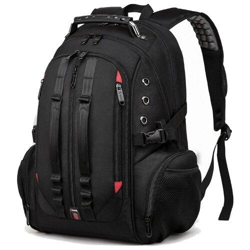 Рюкзак Bange BG1901 черный
