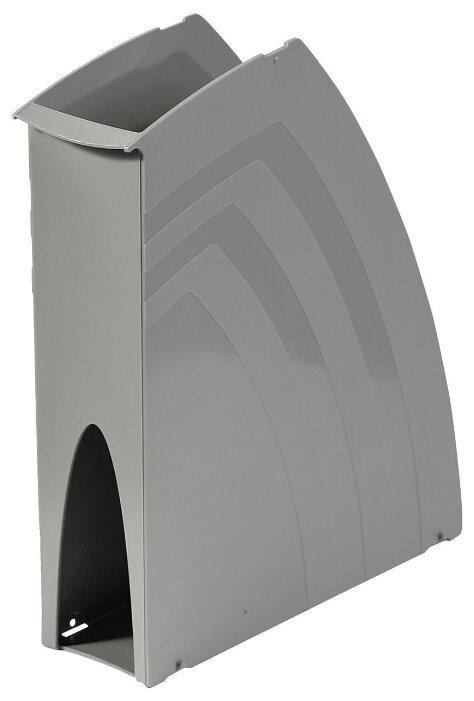 Лоток вертикальный для бумаги Index Премиум IT825